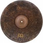Meinl Byzance Extra Dry Thin Crash 19'