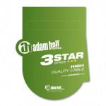 Adam Hall K3BMV0300