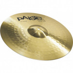 Paiste 16' 101 Brass Crash