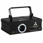 Fractal FL 400 RGB