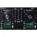 Roland DJ 202