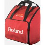 Roland BAG FR 1