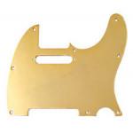 Fender Pickguard Standard...