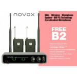 Novox B2