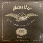 Aquila 101U - Super Nylgut...