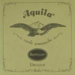 Aquila 60U - BioNylon...