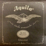 Aquila 103U - Super Nylgut...