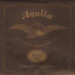 Aquila 108C - Ambra 2000,...
