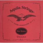 Aquila 89U Red Series...