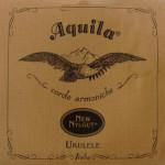 Aquila 7U
