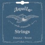 Aquila 153U - Sugar Ukulele...