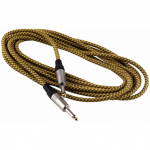 RockCable Instrument Cable...
