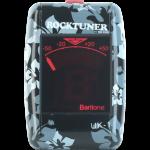 RockTuner Clip Tuner for...