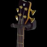 RockStand Guitar Wall...