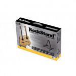RockStand Standard A-Frame...