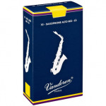 Vandoren Classic 2.5