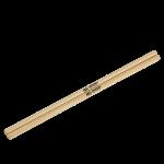 Meinl Timbale Sticks TS 1/2'
