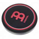Meinl MPP-6 Practice Pad 6'