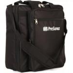 Presonus SL1602 Backpack