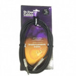 ON-Stage kabel ic-15 4,5m