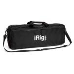 IK iRig Keys Travel Bag -...
