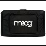 Moog - Voyager