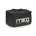MOOG - Voyager RME /...