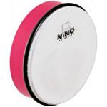 Nino NINO45SP Hand Drum 8'