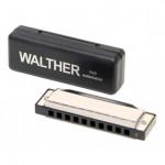Gewa Walther Richter 798505