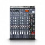 LD Systems lax12dusb 12...