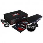 LaserWorld Phoenix Live Net...