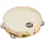 Latin Percussion LP861302/CP378