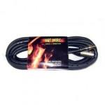 Hot Wire 954324 xlr - rca 20m