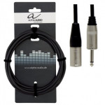 Alpha Audio 190600 5m