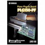 Yamaha PLG150-PF PLUG-IN BOARD