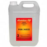 AMERICAN DJ Fog Juice 2 Medium - 5l