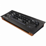 Korg Minilogue XD Module