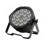 Fractal PAR LED 18 x 12 W