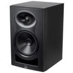 Kali Audio LP 6