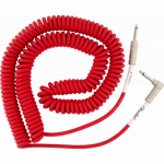 Fender Original Coil Cable FRD