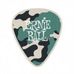 Ernie Ball Picks