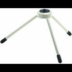 Zoom TPS-3