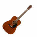 Fender CD-60S Dreadnought...