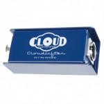 Cloudlifter CL-1