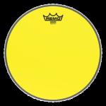 Remo Emperor 12' Colortone Yellow