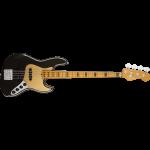 Fender American Ultra Jazz...