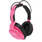 Superlux HD661 Phosphor Pink