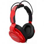 Superlux HD661 Red