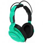 Superlux HD661 Mint Green