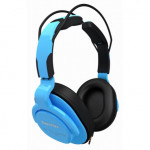Superlux HD661 Blue